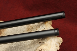 KIDD .22LR Black Tapered Rifle Barrel
