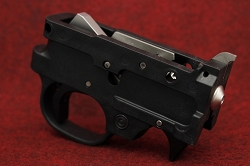 Polymer Trigger with included KIDD Internal Upgrades